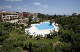 Vacances : Résidence Pierre et Vacances Premium Les Cal...