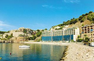 Vacances : Résidence Pierre et Vacances Altea Beach