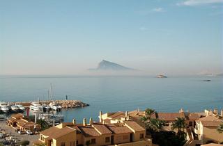 Vacances : Résidence Pierre et Vacances Altea Port