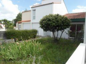 Vacances : Maison Arthur Rimbaud