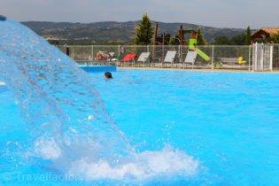 Vacances : Résidence Club mmv Le Domaine du Lac