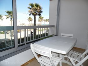 Vacances : Appartements Etoile de Mer