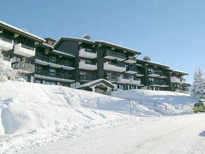 Appartement de particulier - Ski & Soleil - Résidence Les Balcons de la Tarentaise