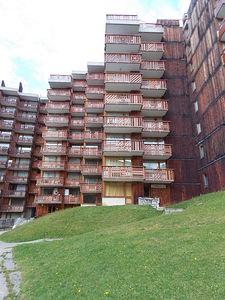 Appartement de particulier - Ski & Soleil - Résidence Carroley A