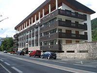 Appartement de particulier - Appartements Agneaux 35736