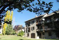 Appartement de particulier - Appartements Chemin De La Tour