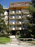 Appartement de particulier - Appartements Eychauda 42808