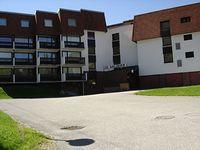 Appartement de particulier - Appartements Galibier 35952