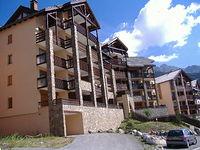 Appartement de particulier - Appartements Paradis Latin 21010956