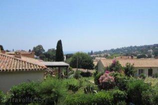 Vacances : Parcs de la Fouasse