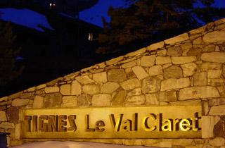 photo Les Résidences du Val Claret