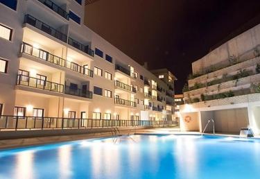 Vacances : Alicante