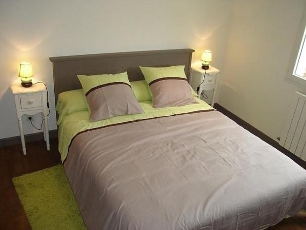 location g te des gardiens de phare location vacances l zardrieux. Black Bedroom Furniture Sets. Home Design Ideas