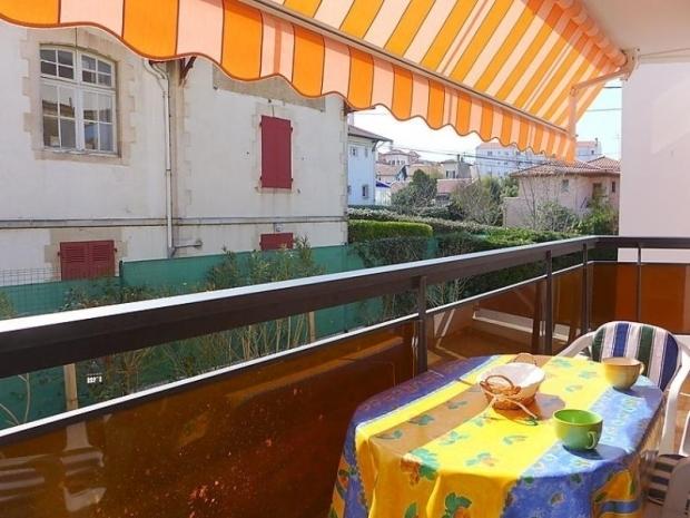 Location san miguel location vacances biarritz - Location de vacances san miguel mexique ...