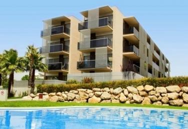 Vacances : Paradise Village - Apartamento 4 PAX