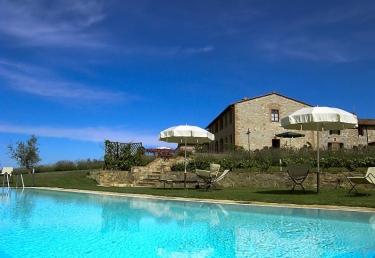 Vacances : San Giuseppe