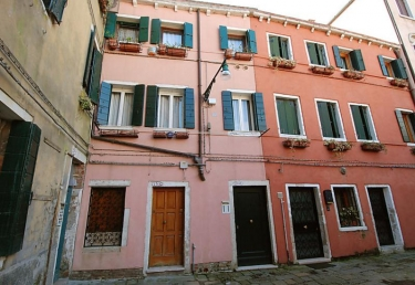 Vacances : Calle Celsi