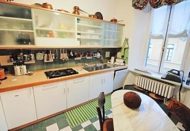 Location Appartement Milan Pas Cher