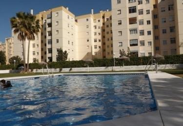Vacances : Apartment Fuengirola/Malaga 101354