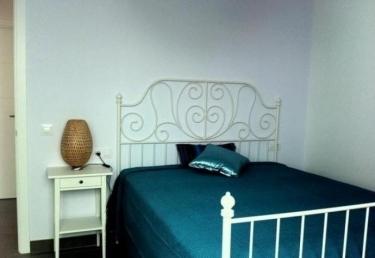 Vacances : Apartamento en Conil de la Frontera 100942