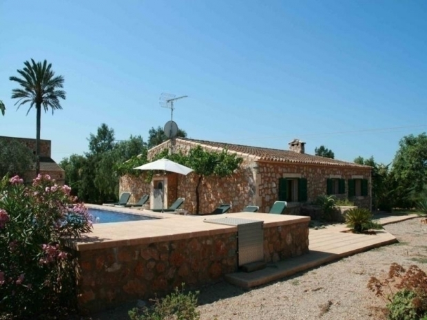 Holiday Home Campos-Mallorca 100759