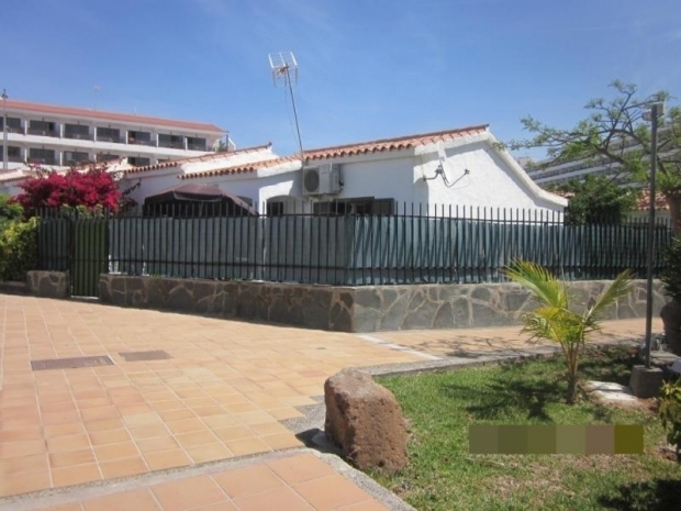 Bungalow in Gran Canaria 101429