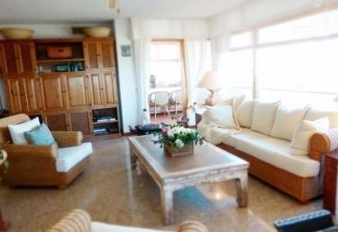 Vacances : Apartment Torremolinos/Málaga 101496