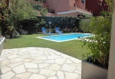 Vacances : House Rincon de la Victoria/Malaga 101404