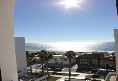 Vacances : Apartment in Malaga 101461