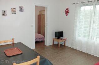 Vacances : Appartements Le Pré