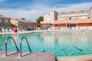 Vacances : Domaine Les Demeures Torrellanes ***