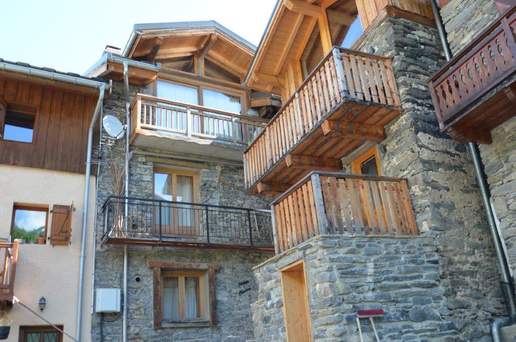 Residence Villarenger