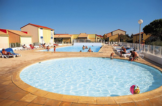 Location Résidence Club Maeva La Socanelle Location Vacances Port - Location vacances port la nouvelle