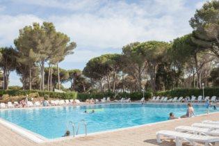 Vacances : Résidence Pierre et Vacances Valescure