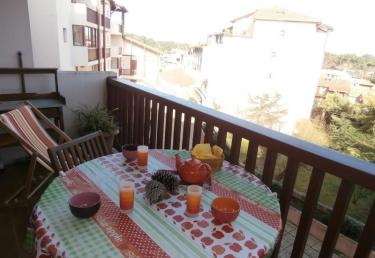 Vacances : Grand Pavois
