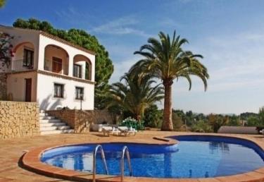 Vacances : FORTUNA