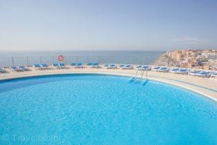 Vacances : Hôtel Pierre et Vacances El Puerto