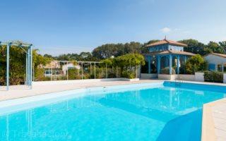 Vacances : Résidence Lagrange Vacances le Clos des Chê...