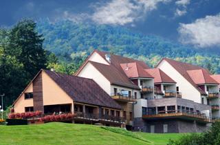 Location vacances promotion AMMERSCHWIHR