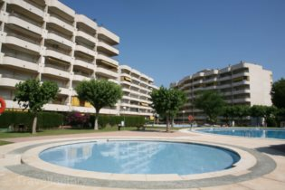 Vacances : Appartement Cordoba/Jerez