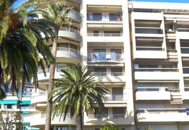 Vacances : Villa Quieta