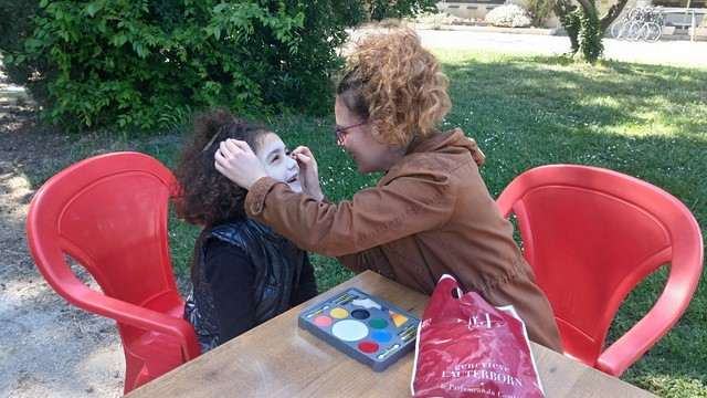 Location Camping Du Pont D 39 Avignon 4 Location Vacances