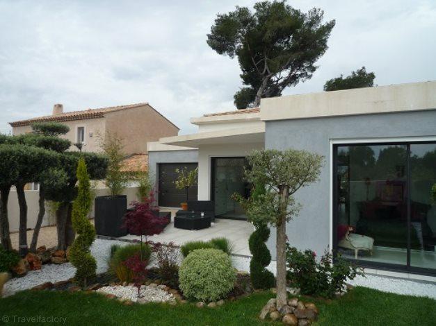 Location villa ac5272 villa avec piscine location for Location maison avec piscine marseille