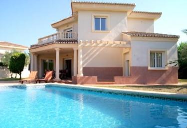 Vacances : 0619 - ALEGRIA
