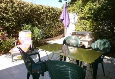 Vacances : les Maisons du soleil 10