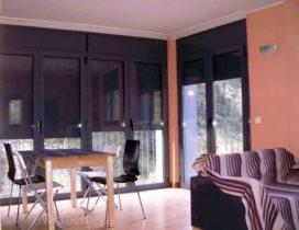 Résidence de Tourisme - Appartements Canillo 3000