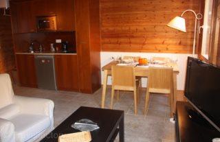 Appartement de particulier - Appartements La Pleta de Incles 3000