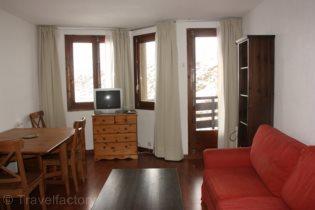 Appartement de particulier - Appartements Pas Luxury 3000