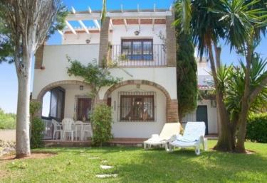 Vacances : 0892 - FLORIDA SOL 30B