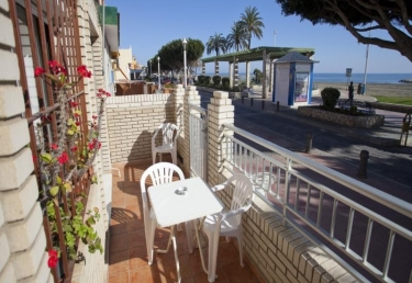 Vacances : Apartment in Malaga 101613